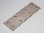 DNB-#200P5 5mm Thick Wear Plate
